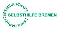 Logo LAG Selbsthilfe Bremen e.V.