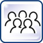 ICON Info_nachmittag SL